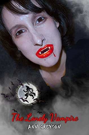 The Lonely Vampire