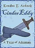 CinderEddy: A Twist of Cinderella