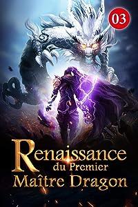 Renaissance du premier maître dragon 3: La mort est venue avec le détournement d'énergie
