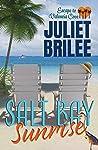 Salt Bay Sunrise (Escape to Valencia Cove for Romance Book 1)