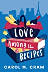 Love Among the Recipes
