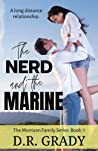 The Nerd and the Marine (The Morrison Family, #1)