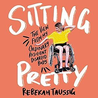 Sitting Pretty book cover