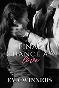 Final Chance At Love