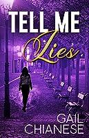 Tell Me Lies (Camden Point Mystery, #1)