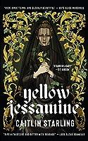 Yellow Jessamine (Neon Hemlock #1)