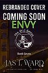 Envy (The Grid Series #7)
