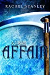 A Grim Affair (A Grim Series #1)