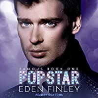 Pop Star (Famous #1)