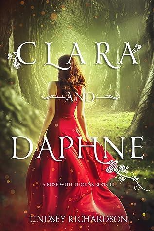 Clara and Daphne