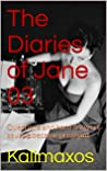 The Diaries of Jane 03: Questions and hard answers as Jane became pregnant
