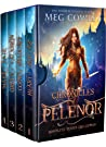 Chronicles of Pelenor: The Complete Series