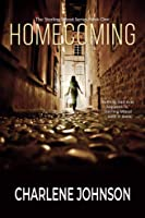 Homecoming (The Sterling Woods Series Book 1)