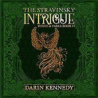 The Stravinsky Intrigue