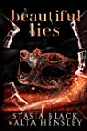 Beautiful Lies (Breaking Belles, #2)