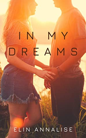 In My Dreams (Aces in Love Book 1)