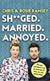 Sh**ged. Married. Annoyed