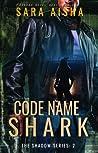 Code Name Shark