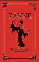 Zanne