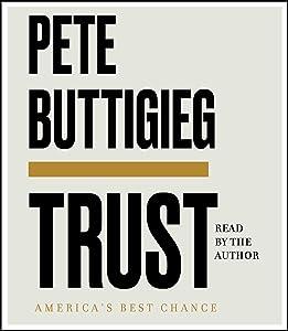 Trust: America's Best Chance
