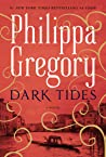 Dark Tides (The Fairmile, #2)