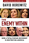 The Enemy Within by David Horowitz
