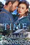 Summoned in Time (The MacCarthy Sisters book #3)