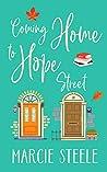 Coming Home to Hope Street (The Hope Street Series, Book 2)