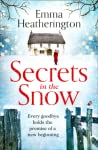 Secrets in the Snow pdf book review