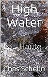 High Water: Eau Haute (River City Mysteries Book 2)
