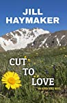 Cut to Love (Aspen Ridge, #8)