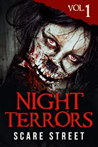 Night Terrors Vol. 1