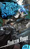 Book cover for The Torch that Ignites the Stars (Arcane Ascension, #3)