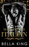 Wed to the Italian