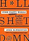Nine Nasty Words:...