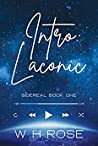 Intro: Laconic (Sidereal #1)