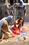 No Stone Cast: Eliyanah's Story (Ordinary Women of the Bible)