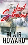 The Last Straw (Harry Starke Genesis #5)