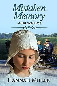Mistaken Memory
