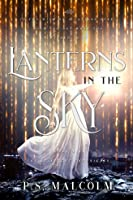 Lanterns in the Sky (Starlight Chronicles #1)