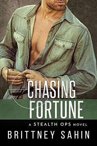 Chasing Fortune