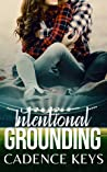 Intentional Grounding (LA Wolves, #0.5)