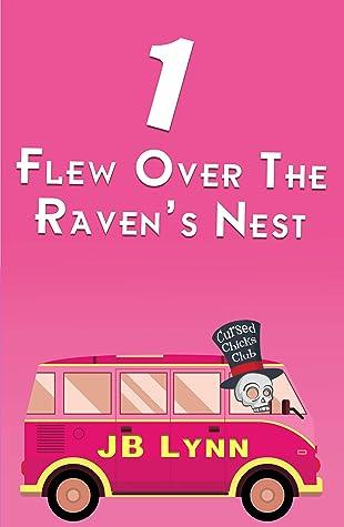 1 Flew Over the Raven's Nest