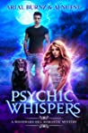 Psychic Whispers