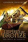 Thunder at Kadesh (Empires of Bronze #3)