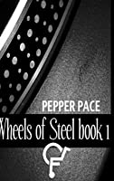Wheels Of Steel book 1