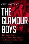 The Glamour Boys:...