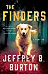 The Finders: A Mystery