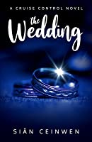 The Wedding: Marrying a rock star. It's harder than you think.