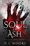 Soul of Ash (Death's Embrace #2)